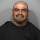 Fermin Cruz, 48, charged with aggravated battery with a firearm and possession of a firearm by a convicted felon.