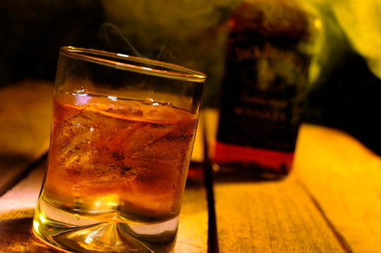 There's a shortage of liquor in Michigan: Here's why