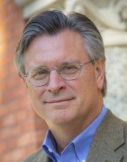 Thomas Kunkel
