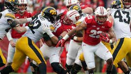 Leistikow's final thoughts off Iowa's 24-22 loss to Wisconsin