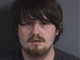 SCHULTZ, JARED NELSON, 25 / CONTEMPT - VIOLATION OF NO CONTACT OR PROTECTIVE O