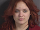 FERGUSON, DEANNA MARIE, 20 / OPERATING WHILE UNDER THE INFLUENCE 1ST OFFENSE