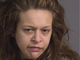 DUDLEY, SHELBY LYNNE,27 / ASSAULT INTENT OF INJURY, VIOL OF INDIV RIGHTS (FE