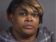 PERRY, DAHONEYSHE BRENDA, 44 / OPEN CONTAINER - DRIVER / OPERATING WHILE UNDER THE INFLUENCE 1ST OFFENSE