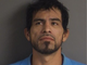 CORTES, JOSE MARIA, 40 / OPERATING WHILE UNDER THE INFLUENCE 1ST OFFENSE
