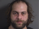 WADDELL, DANIEL MARTIN, 27 / POSSESSION OF DRUG PARAPHERNALIA (SMMS) / POSSESSION OF DRUG PARAPHERNALIA (SMMS) / POSSESSION OF A CONTROLLED SUBSTANCE (SRMS)