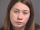 GARRINGER, COLLYN RANAE, 18 / DRIVING WHILE LICENSE DENIED OR REVOKED (SRMS)