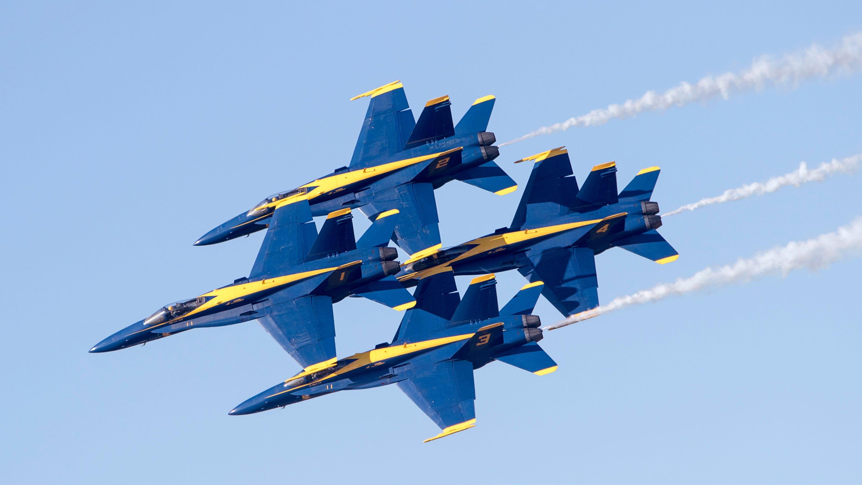 blue angels 2020 air show schedule updated preliminary 2021 schedule blue angels 2020 air show schedule