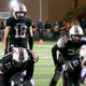 York Suburban's undefeated season comes to an end in hard-fought loss