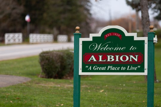 Three students at Albion Central School District's Carl I. Bergerson Middle School have been accused of plotting a shooting at their school. On Saturday, Nov. 9, 2019, the thwarted shooting plot still consumed residents' thoughts and dominated conversations both in local gathering spots and in online comments.