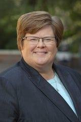 FSU Dean of Students Vicki Dobiyanski has accepted job as associate vice president for student affairs at Texas A&M University.