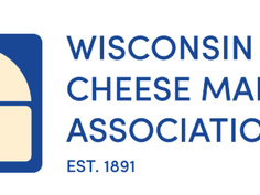 Wisconsin Cheese Makers Association