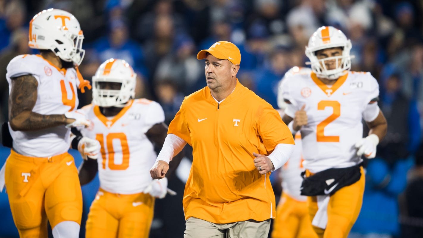 5 reasons Tennessee football won't repeat last season's late collapse