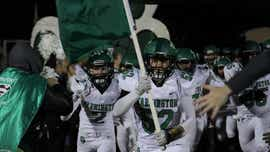 Catch up on the latest state football updates