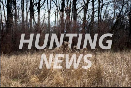 York Daily Record Hunting News
