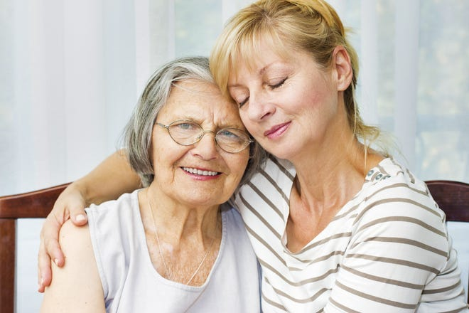 Be sure that the provider your family chooses is not only providing quality, person-centered care but that your loved one is happy with the arrangement and will have everything he or she needs.