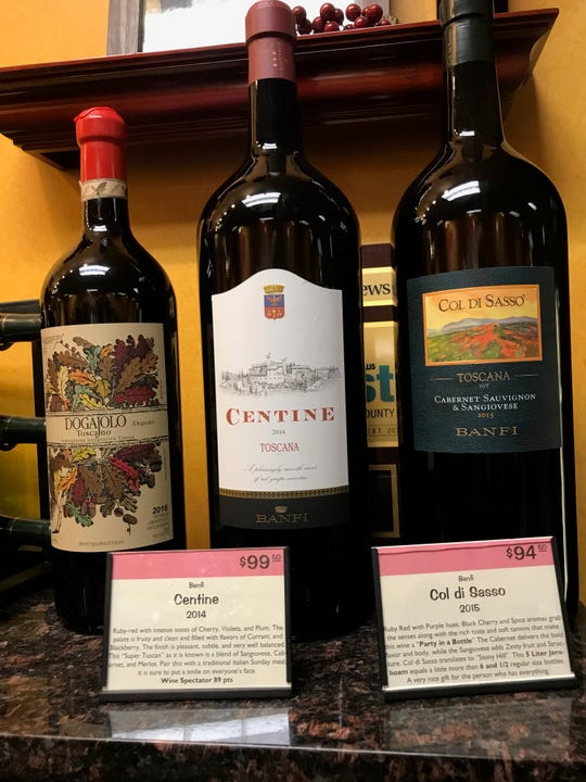 Fifteen years ago, Discover Wine opened on West Main Street and has become an integral seam in fabric of downtown Somerville. Last week, they celebrated this milestone at the West Main Street store.