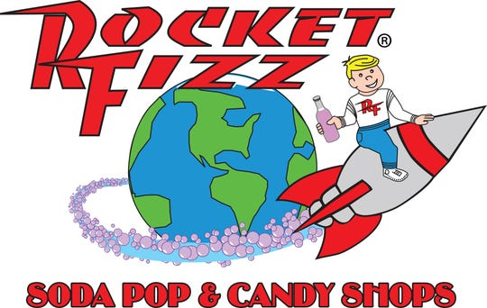 Rocket Fizz candy and soda shop in Ankeny is closing its doors in December.