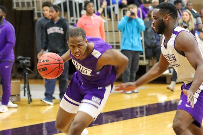 Zachary Winston, U-D Jesuit alum, Albion College basketball player and brother of MSU star Cassius Winston. Nov. 9. He was 19.