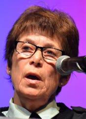 Paula Gardipee