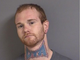 NAUGHTON, JEFFREY DANIEL ZENUS, 29 / OBSTRUCTION OF EMERGENCY COMMUNICATIONS (SMMS) / DOMESTIC ABUSE ASSAULT WITHOUT INTENT CAUSING INJU / POSS OF A CONTROLLED SUBSTANCE-MARIJUANA-3RD OR SU / CARRYING WEAPONS - 1978 (AGMS)