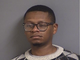 HUNDLEY, BRANDON RUSSELL, 23 / POSSESSION OR CARRY WEAPONS WHILE INTOXICATED / OPERATING WHILE UNDER THE INFLUENCE 1ST OFFENSE