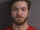 BOYER, BRADLEY SCOTT, 24 / POSSESSION OF A CONTROLLED SUBSTANCE (SRMS)
