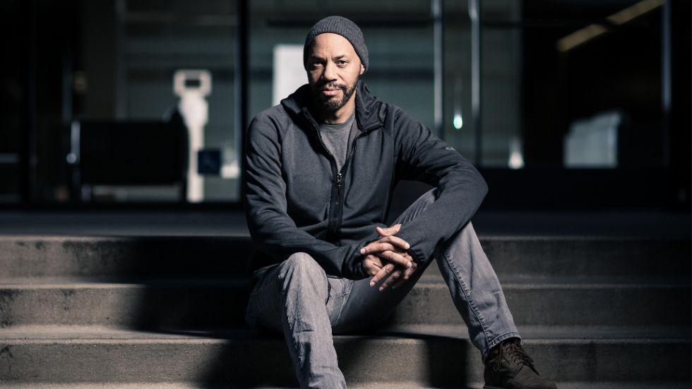 John Ridley s No Studios announces $100,000 in grants for Wisconsin artists