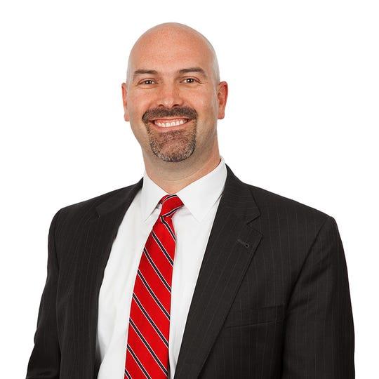 Matt Knight