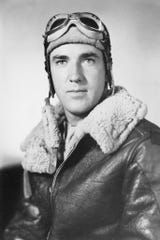 Michael Diederich served as a nose gunner and bombardier in a B-24 bomber for the Army Air Corps during World War II.