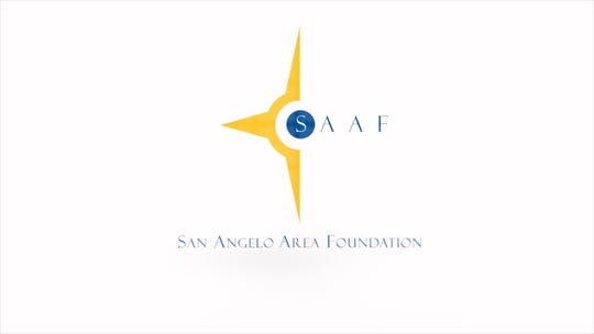 The San Angelo Area Foundation was established in 2002 by a $1 million dollar grant from the San Angelo Health Foundation and is committed to matching donor interests with community needs of the area.