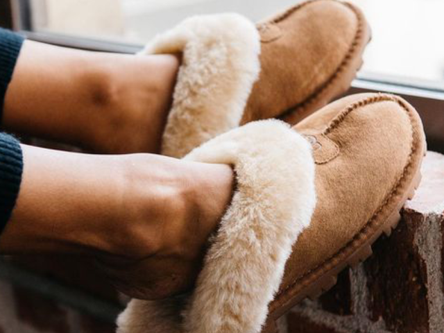 The 25 Coziest Things You Can Buy On Amazon