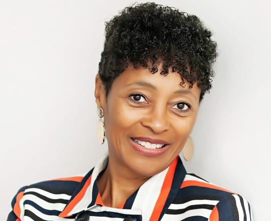 Bernice Smoot is founder and president of Saint Wall Street, an organization that helps non-profits sustain their value and budget.