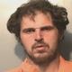 Daniel J. Rosemark, 32, shown in his Polk County Jail mugshot in early November 2019.
