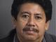 RAYMUNDO ZAVALA, JOSE, 57 / OPERATING WHILE UNDER THE INFLUENCE 1ST OFFENSE