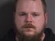 NOGGLE, MATTHEW DAVID, 32 / DOMESTIC ABUSE ASSAULT WITHOUT INTENT CAUSING INJU