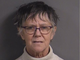 VASQUEZ, SUSAN ANNE, 67/ OPERATING WHILE UNDER THE INFLUENCE 2ND OFFENSE
