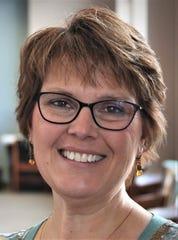 Amy Eisenschink