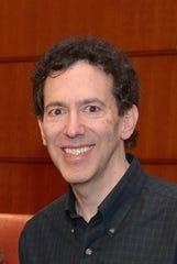 David Orentlicher, MD, JD
