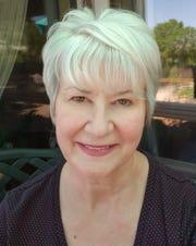 Mary L. Hagy