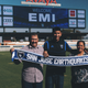 'It feels really good': Star keeper Ochoa latest Salinas talent to sign with Earthquakes