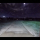 Surveillance cameras from Willard Public Schools captured a meteor flying overhead.