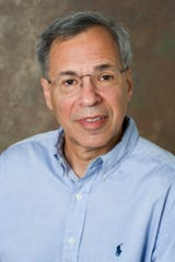Laurence Seidman is a professor of economics at the University of Delaware