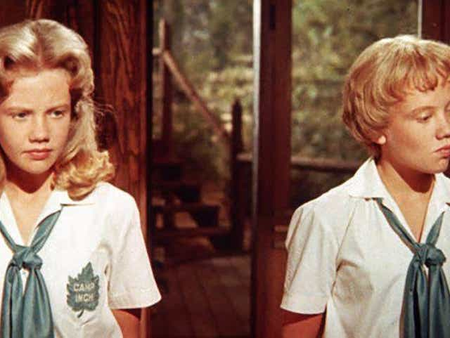 How To Watch The Parent Trap 1961 Reviewed