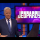 Alex Trebek had some good news to share with his fans.