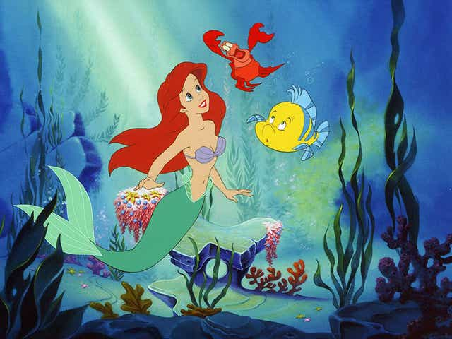 How To Watch The Little Mermaid Reviewed