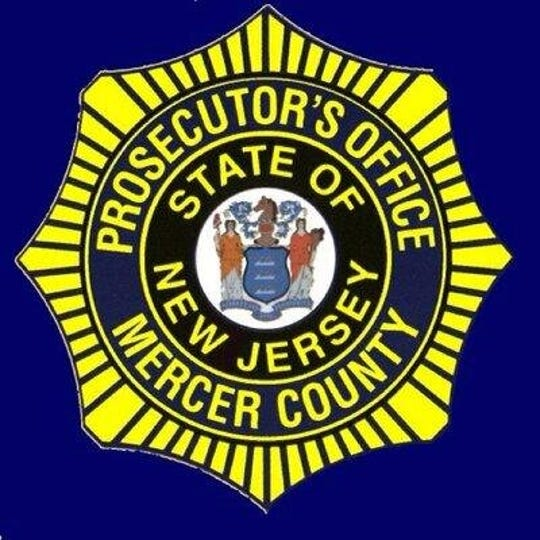 Mercer County Prosecutor's Office