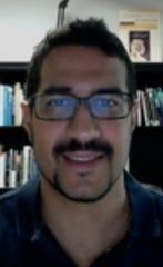 Mohamed Al-Hakim