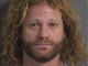 MASON, CHRISTOPHER LEE, 43 / DOMESTIC ABUSE ASSAULT - 2ND OFFENSE (AGMS)
