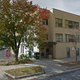 An east side office building and its parking lot have been sold to St. John's Communities Inc. for $2 million.
